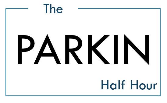 theparkinhalfhour