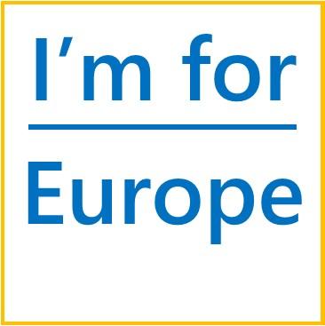 imforeurope