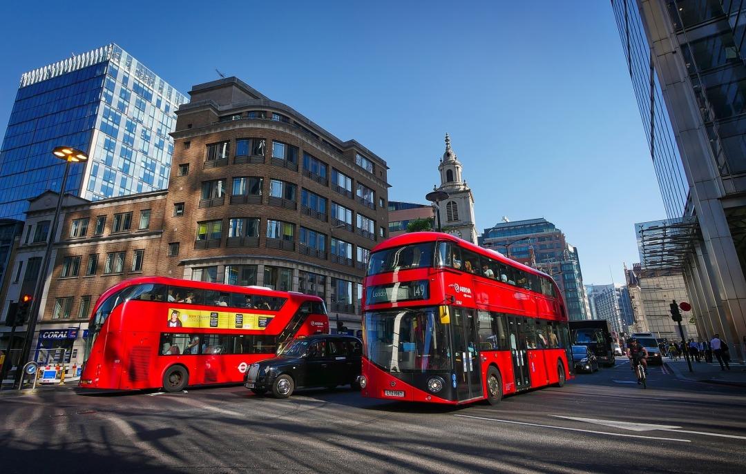 london-2928889_1920