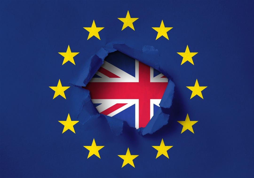 brexit-2185266.jpg